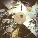 【輸入盤CD】Appleseed Cast / Illumination Ritual(アップルシード キャスト)