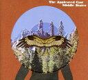 【輸入盤CD】Appleseed Cast / Middle States EP (アップルシード キャスト)