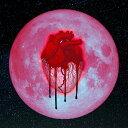 R & B, Disco Music - 【メール便送料無料】Chris Brown / Heartbreak On A Full Moon (Clean Version) (輸入盤CD)【K2017/11/3発売】(クリス・ブラウン)