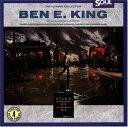其它 - 【メール便送料無料】Ben E. King / Stand By Me (輸入盤CD) (ベン・E.キング)
