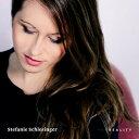 【メール便送料無料】Stefanie Schlesinger / Reality(輸入盤CD)【K2017/10/13発売】