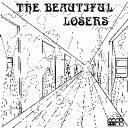 【メール便送料無料】Beautiful Losers / Nobody Knows The Heaven (輸入盤CD) (ビューティフル・ルーザーズ)