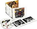 楽天あめりかん・ぱい【メール便送料無料】Led Zeppelin / How The West Was Won (輸入盤CD)【K2018/3/23発売】(レッド・ツェッペリン)