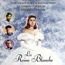 CD, DVD, 乐器 - 【送料無料】George Delerue (Soundtrack) / La Reine Blanche (輸入盤CD)【K2017/10/13発売】