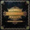 現代 - 【メール便送料無料】Big Bad Voodoo Daddy / Rattle Them Bones (輸入盤CD) (ビッグ・バッド・ブードゥー・ダディ)