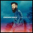 民俗, 乡村 - 【メール便送料無料】Jordan Davis / Home State (輸入盤CD)【K2018/3/23発売】(ジョーダン・デイヴィス)