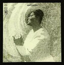 Gospel - 【メール便送料無料】Mahalia Jackson / My Faith (On Demand CD) (輸入盤CD)【K2017/7/28発売】(マヘリア・ジャクソン)