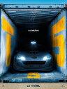【輸入盤CD】【ネコポス送料無料】Taxi 5 / Taxi 5【★】
