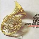 Orchestral Music - 【メール便送料無料】全日本吹奏楽2000 Vol.3〜中学編3[CD]