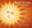 【国内盤CD】シャイニング・ブライト〜ソングス・フロム・ラル&マイク・ウォーターソン