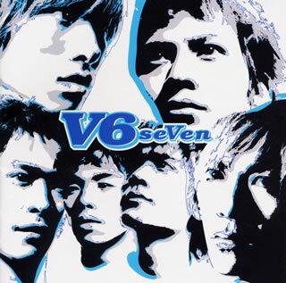 V6 (グループ)の画像 p1_6