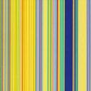 【国内盤CD】【ネコポス送料無料】ラルク アン シエル / The Best of L 039 Arc-en-Ciel 1994-1998