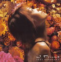 �ڥ��������̵��������ͭ�� �� J �ץꥺ��3[CD]