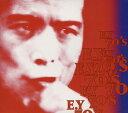 矢沢永吉 / E.Y 70's[CD]