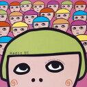 【メール便送料無料】ラジオDC / DJ KATSUYA KOBAYASHI[CD]