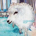 【メール便送料無料】F.L.Y / zure zura 2[CD]