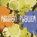 爵士 - 【メール便送料無料】T-SQUARE / Passion Flower[CD]