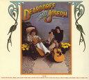 """ディアドルフ・アンド・ジョセフ(Deardorff And Joseph)-""""Same""""1976"""