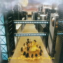 【メール便送料無料】プリンス・アンド・ザ・ニュー・パワー・ジェネレーション / ラヴ・シンボル[CD]