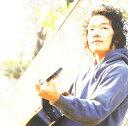 【国内盤CD】大柴広己 / ミニスカート