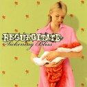 【国内盤CD】リガージテイト / シックニング・ブリス