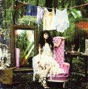 【メール便送料無料】オリビア インスピ レイラ(トラップネスト) / Wish / Starless Night CD 2枚組
