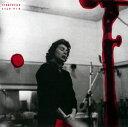 CD, DVD, 樂器 - 【メール便送料無料】ミリー・ヴァーノン / イントロデューシング[CD]