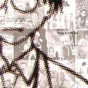 【メール便送料無料】「げんしけん」 / 「くじびきアンバランス」ベストアルバム〜Songs for Young&Silly Age[CD]
