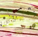 【メール便送料無料】PREMIUM ORGEL クラシックcollection〜カノン〜[CD][2枚組]
