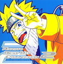 「NARUTO-ナルト-」ベストヒットコレクション2[CD]