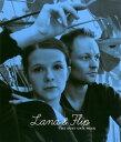 【国内盤CD】Lana&Flip / THE DUST OF A WEEK