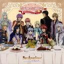 【国内盤CD】「ネオ アンジェリーク Abyss」バラエティーCD Vol.1~アルカディア パラダイス