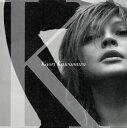 川村カオリ / K[CD]