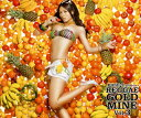 【メール便送料無料】HASE-T Presents REGGAE GOLD MINE Vol.3[CD][2枚組]
