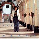 【メール便送料無料】本多俊之 / イージー・ブリージング[CD][初回出荷限定盤(限定プレス盤)]