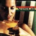 【メール便送料無料】Negril Cafe[CD]