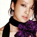 中島美嘉 / BEST[CD][初回出荷限定盤(完全生産限定盤)]