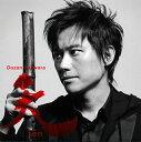 �ڥ��������̵����ƣ��ƻ�� �� ŷ-ten- ƣ��ƻ�� 10th Anniversary BEST[CD][2����]