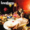 【メール便送料無料】knotlamp / Dot of the Galaxy[CD]