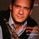 """其它 - 【メール便送料無料】""""Brilliant Flute"""