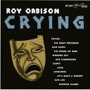 其它 - 【メール便送料無料】ロイ・オービソン / クライング[CD][初回出荷限定盤(完全生産限定盤)]