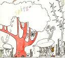 【メール便送料無料】スピッツ / おるたな[CD]