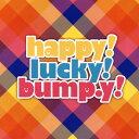 【メール便送料無料】bump.y / happy!lucky!bump.y![CD]
