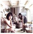前田敦子 / 君は僕だ(Act.1)[CD]【J2012/6/20発売】[2枚組]