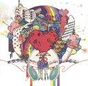 Rakuten - 【メール便送料無料】DECO*27 / ラブカレンダー[CD]