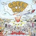 Rock, Pop - 【メール便送料無料】グリーン・デイ / ドゥーキー[CD]