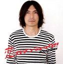 【国内盤CD】ROCKETMAN / 恋ロマンティック!!