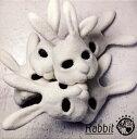 【国内盤CD】【ネコポス送料無料】Rabbit / 裸人[2枚組][初回出荷限定盤]