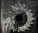【メール便送料無料】DIR EN GREY / THE UNRAVELING[CD][2枚組][初回出荷限定盤]