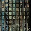 【メール便送料無料】ザ・タイガース / ザ・タイガース・サウンズ・イン・コロシアム[CD][2枚組]